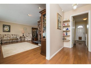 Photo 5: 13439 66A Avenue in Surrey: West Newton House for sale : MLS®# R2257209