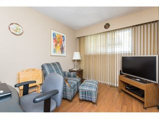 Photo 15: 13439 66A Avenue in Surrey: West Newton House for sale : MLS®# R2257209