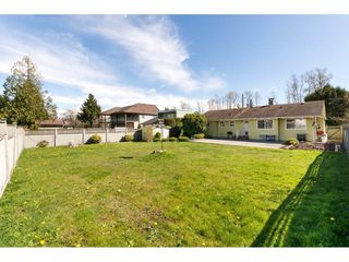 Photo 18: 13439 66A Avenue in Surrey: West Newton House for sale : MLS®# R2257209