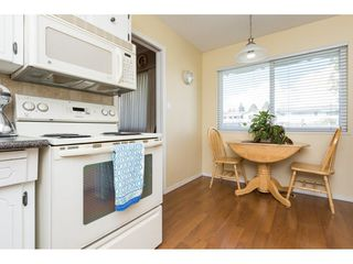 Photo 12: 13439 66A Avenue in Surrey: West Newton House for sale : MLS®# R2257209