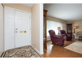 Photo 4: 13439 66A Avenue in Surrey: West Newton House for sale : MLS®# R2257209