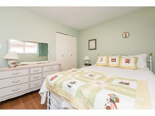 Photo 14: 13439 66A Avenue in Surrey: West Newton House for sale : MLS®# R2257209