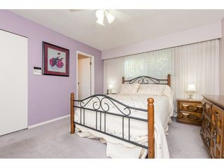 Photo 13: 13439 66A Avenue in Surrey: West Newton House for sale : MLS®# R2257209