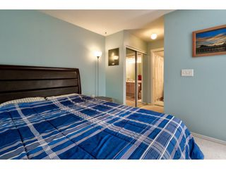 "Photo 9: 134 33173 OLD YALE Road in Abbotsford: Central Abbotsford Condo for sale in ""Sommerset Ridge"" : MLS®# R2258212"