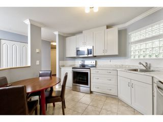 "Photo 6: 134 33173 OLD YALE Road in Abbotsford: Central Abbotsford Condo for sale in ""Sommerset Ridge"" : MLS®# R2258212"