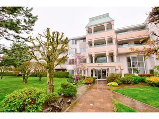 "Photo 16: 134 33173 OLD YALE Road in Abbotsford: Central Abbotsford Condo for sale in ""Sommerset Ridge"" : MLS®# R2258212"
