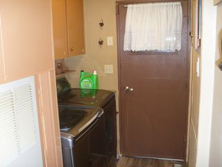 Photo 9: 8 Jade Crt: Logan Lake Manufactured Home for sale (kAMLOOPS)  : MLS®# 145231