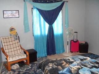 Photo 12: 8 Jade Crt: Logan Lake Manufactured Home for sale (kAMLOOPS)  : MLS®# 145231