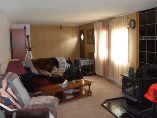 Photo 6: 8 Jade Crt: Logan Lake Manufactured Home for sale (kAMLOOPS)  : MLS®# 145231