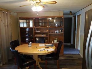 Photo 7: 8 Jade Crt: Logan Lake Manufactured Home for sale (kAMLOOPS)  : MLS®# 145231