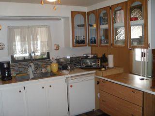 Photo 3: 8 Jade Crt: Logan Lake Manufactured Home for sale (kAMLOOPS)  : MLS®# 145231