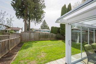 Photo 7: 1816 COQUITLAM Avenue in Port Coquitlam: Glenwood PQ House for sale : MLS®# R2261160