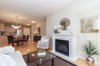 Photo 7: 104 2380 Brethour Ave in SIDNEY: Si Sidney North-East Condo for sale (Sidney)  : MLS®# 786586