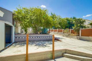 Photo 17: ENCANTO Property for sale: 323 thrush Street in San Diego