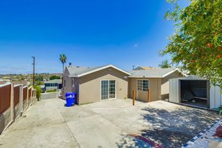 Photo 20: ENCANTO Property for sale: 323 thrush Street in San Diego