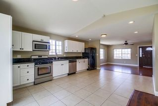 Photo 11: ENCANTO Property for sale: 323 thrush Street in San Diego