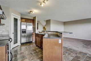 Photo 15: 51 Skyview Springs Cove NE in Calgary: Skyview Ranch Detached for sale : MLS®# C4186074