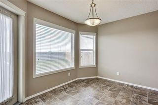 Photo 14: 51 Skyview Springs Cove NE in Calgary: Skyview Ranch Detached for sale : MLS®# C4186074