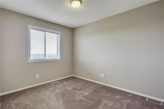 Photo 29: 51 Skyview Springs Cove NE in Calgary: Skyview Ranch Detached for sale : MLS®# C4186074