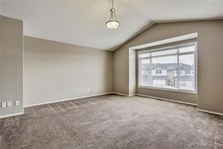 Photo 19: 51 Skyview Springs Cove NE in Calgary: Skyview Ranch Detached for sale : MLS®# C4186074