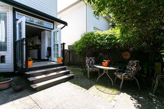 Photo 20: 8663 206B Street in Langley: Walnut Grove House for sale : MLS®# R2273407