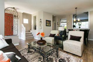 Photo 4: 8663 206B Street in Langley: Walnut Grove House for sale : MLS®# R2273407