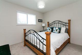 Photo 12: 8663 206B Street in Langley: Walnut Grove House for sale : MLS®# R2273407