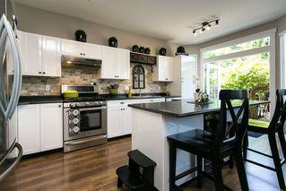 Photo 7: 8663 206B Street in Langley: Walnut Grove House for sale : MLS®# R2273407