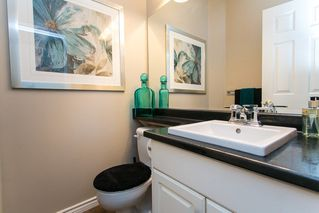 Photo 9: 8663 206B Street in Langley: Walnut Grove House for sale : MLS®# R2273407