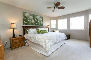 Photo 10: 8663 206B Street in Langley: Walnut Grove House for sale : MLS®# R2273407