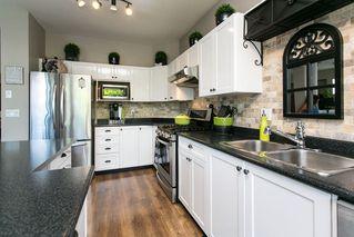 Photo 6: 8663 206B Street in Langley: Walnut Grove House for sale : MLS®# R2273407