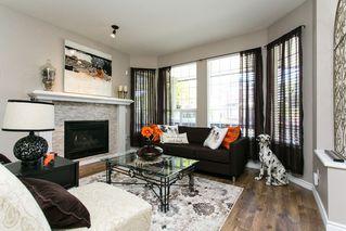 Photo 3: 8663 206B Street in Langley: Walnut Grove House for sale : MLS®# R2273407
