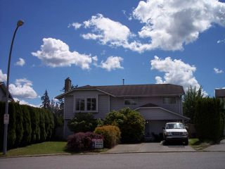 "Photo 2: 33516 KINSALE Place in Abbotsford: Poplar House for sale in ""University District"" : MLS®# R2278161"