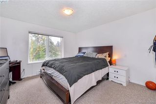 Photo 14: 2453 Whitehorn Place in VICTORIA: La Thetis Heights Single Family Detached for sale (Langford)  : MLS®# 394062
