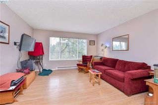 Photo 16: 2453 Whitehorn Place in VICTORIA: La Thetis Heights Single Family Detached for sale (Langford)  : MLS®# 394062