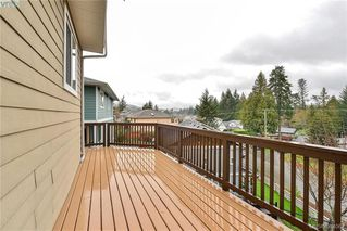 Photo 18: 2453 Whitehorn Pl in VICTORIA: La Thetis Heights House for sale (Langford)  : MLS®# 789960