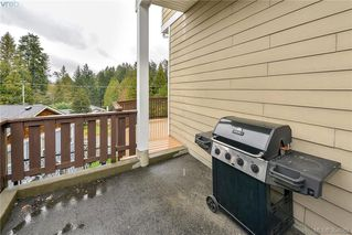 Photo 17: 2453 Whitehorn Pl in VICTORIA: La Thetis Heights House for sale (Langford)  : MLS®# 789960