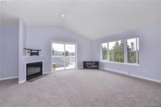 Photo 7: 2453 Whitehorn Place in VICTORIA: La Thetis Heights Single Family Detached for sale (Langford)  : MLS®# 394062