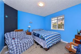 Photo 10: 2453 Whitehorn Place in VICTORIA: La Thetis Heights Single Family Detached for sale (Langford)  : MLS®# 394062