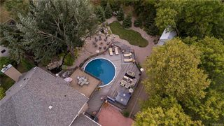 Photo 19: 293 NORTH HILL Drive in East St Paul: North Hill Park Residential for sale (3P)  : MLS®# 1816528