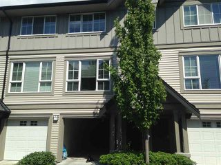 "Photo 1: 199 2501 161A Street in Surrey: Grandview Surrey Townhouse for sale in ""Highland Park"" (South Surrey White Rock)  : MLS®# R2282870"