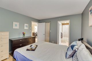 Photo 10: 801 1575 W 10TH Avenue in Vancouver: Fairview VW Condo for sale (Vancouver West)  : MLS®# R2288844