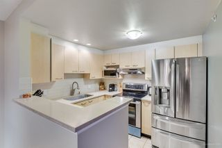 Photo 14: 801 1575 W 10TH Avenue in Vancouver: Fairview VW Condo for sale (Vancouver West)  : MLS®# R2288844