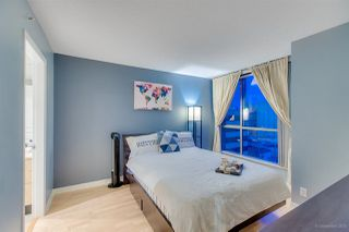 Photo 9: 801 1575 W 10TH Avenue in Vancouver: Fairview VW Condo for sale (Vancouver West)  : MLS®# R2288844