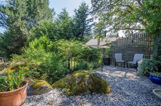 Photo 40: 4035 Saanich Road in VICTORIA: SE High Quadra Single Family Detached for sale (Saanich East)  : MLS®# 395576