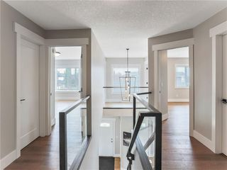 Photo 23: 741 WENTWORTH Place SW in Calgary: West Springs Detached for sale : MLS®# C4197445