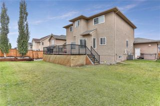 Photo 2: 741 WENTWORTH Place SW in Calgary: West Springs Detached for sale : MLS®# C4197445