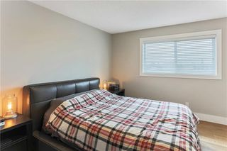Photo 24: 741 WENTWORTH Place SW in Calgary: West Springs Detached for sale : MLS®# C4197445
