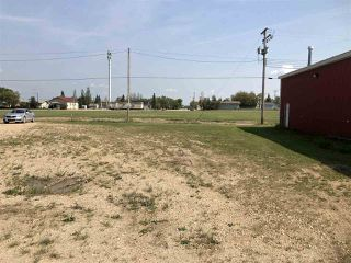 Photo 14: 4901 53 Street: Clyde Land Commercial for sale or lease : MLS®# E4124227