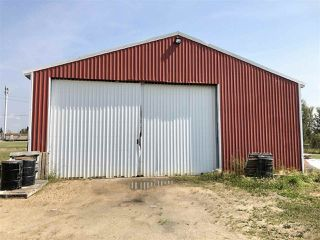 Photo 7: 4901 53 Street: Clyde Land Commercial for sale or lease : MLS®# E4124227